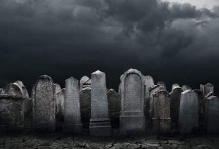 پس از مرگ واقعا چه اتفاقی میافتد؟