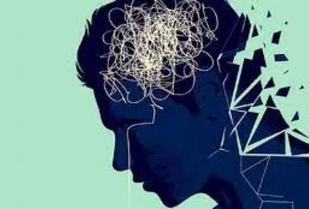 افسردگیبرای بیمارانمبتلا به اماس خطرناکاست