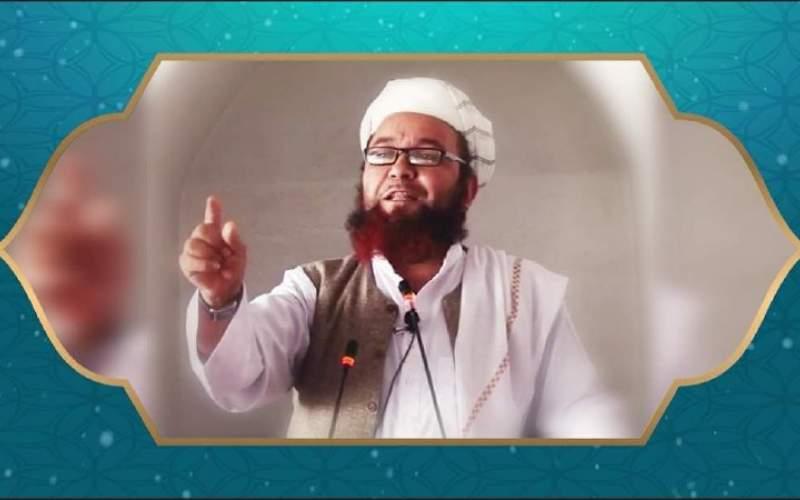 طالبان، مولوی عبیدالله متوکل را سر بُریدند و بر جسدش اسید ریختند!
