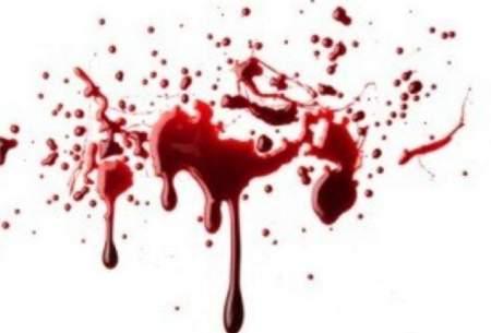 دستگیری ۲ قاتل فراری شمیرانات