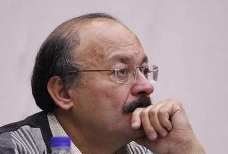 بیژن عبدالکریمی؛ وکیل مدافع انقلاب!