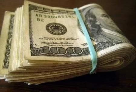 ارزش دلار مقابل بیشتر ارزها افزایش یافت