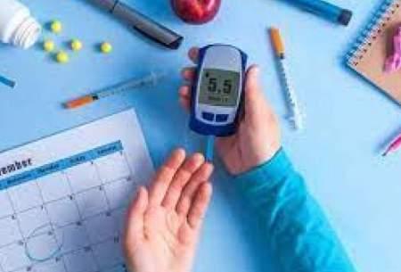 چاق شدن در دوران قرنطینه و خطر ابتلا به دیابت
