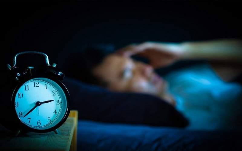 اگر شبها راحت خوابتان نمیبرد، بخوانید