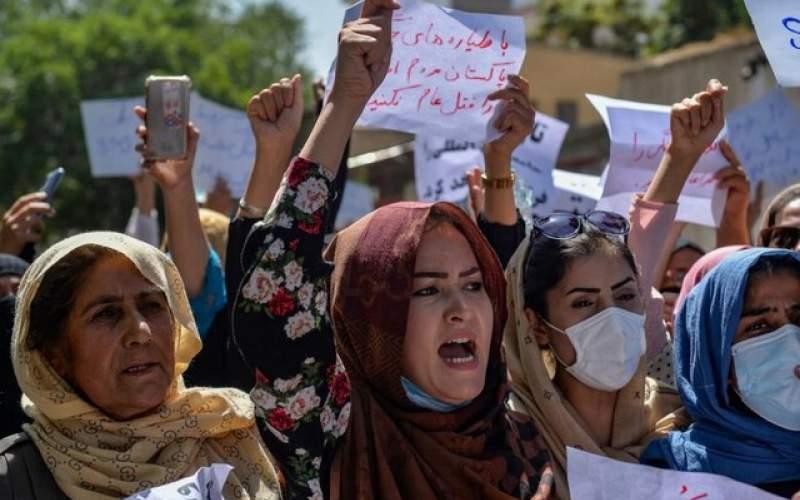 تائید نقش پاکستان  در حمله به پنجشیر