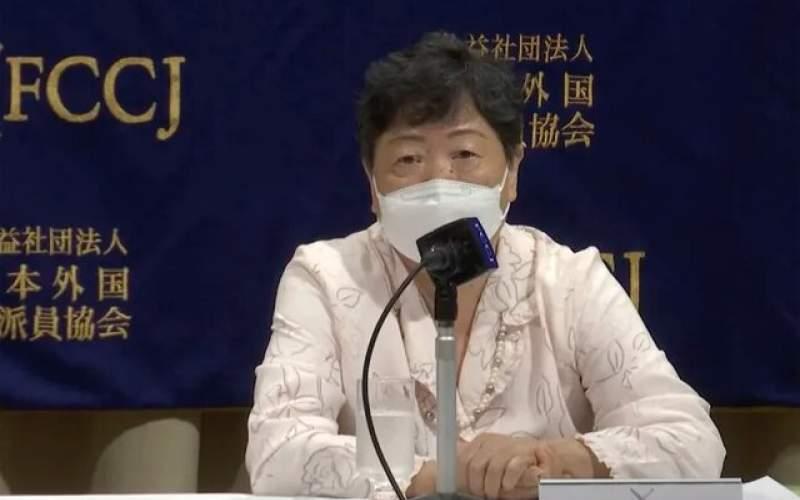 دادگاهی در ژاپن«اون» را احضار کرد