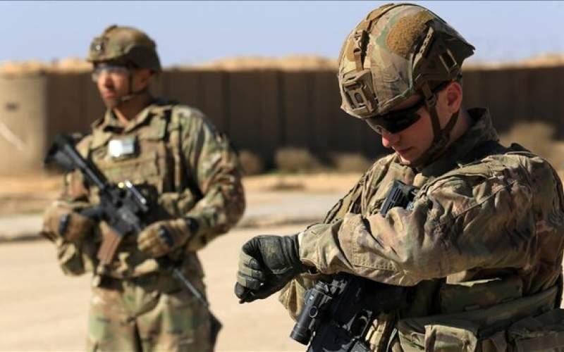 مسیر بعدی سیاست خارجی آمریکا كجاست؟