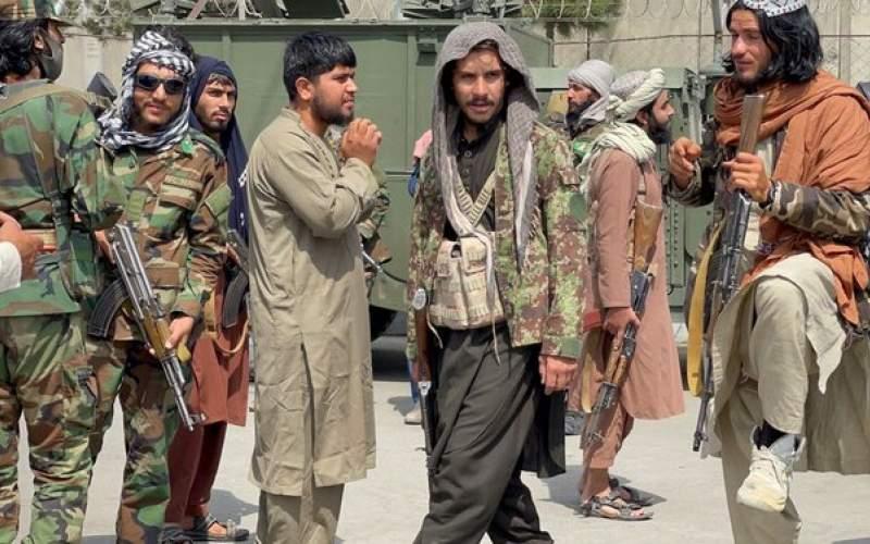 طالبان: زنان نباید ورزش کنند چون برایشان ضروری نیست!