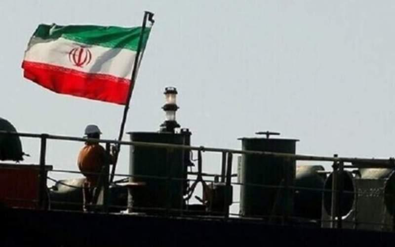 ورود ۲۹میلیون لیتر سوخت ایرانی به لبنان