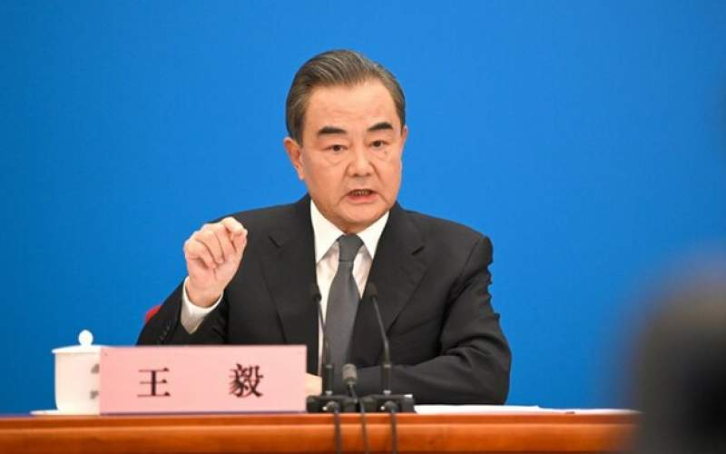 استقبال چین از اقدام طالبان در معرفی کابینه