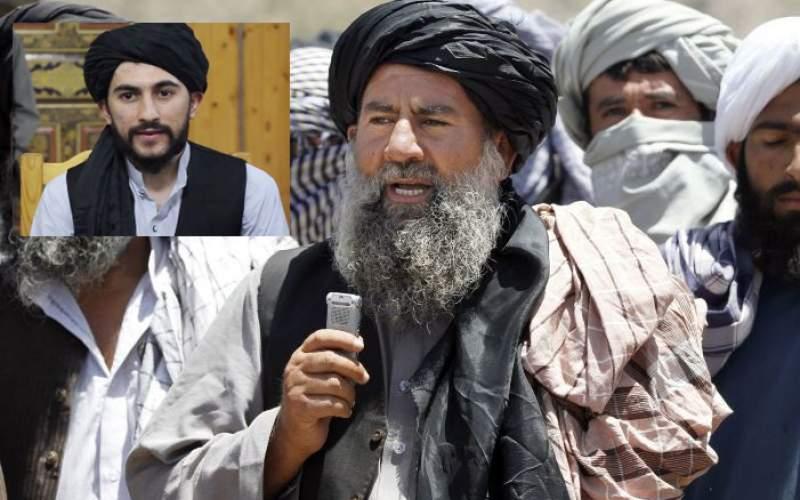 تاجیکها به تاجیکستان، ازبکها به ازبکستان و هزارهها به گورستان بروند!