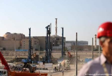 سقوط آزاد اقتصاد ایران؛ تولید داخلی نصف سال ۲۰۱۷