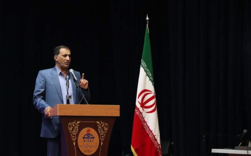 نماینده اهواز: مردم خوزستان ناراضیاند