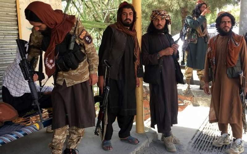 سفیر نروژ: طالبان کتابهای کودکان را نابود میکند