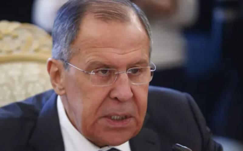 روسیه: امنیت اسراییل برای ما مهم است