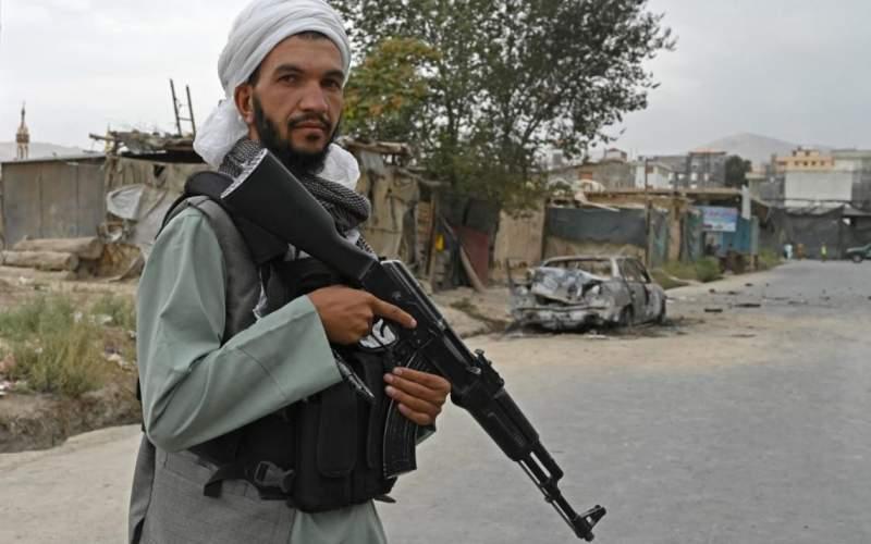 خشم و نا امیدی آزادیخواهان جهان از عمکرد فاجعهبار آمریکا در افغانستان