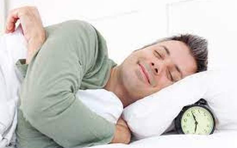 نقشخواب در تنظیم هورمونهای حیاتی بدن