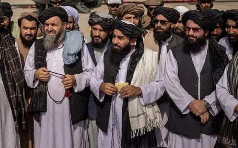 دو چهرهی مرموز کابینه طالبان