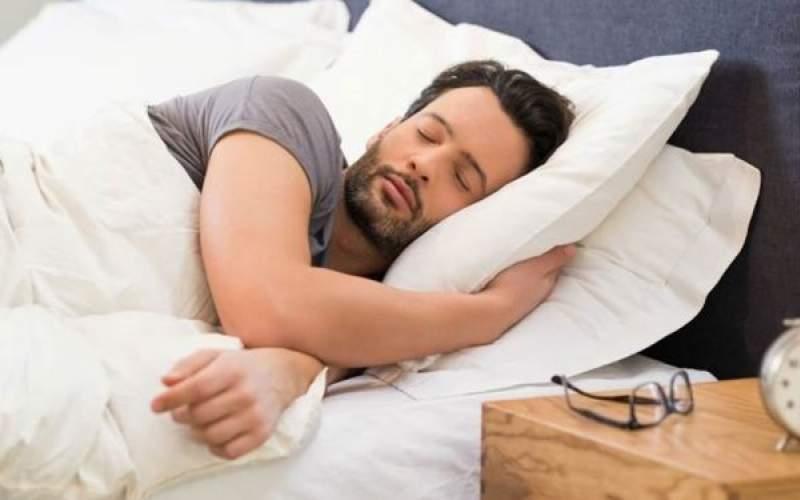 چطور«خواب»خوبی داشته باشیم؟