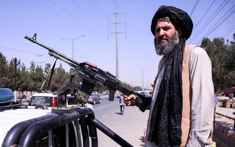 جهان رویاروی تروریست های فرقه طالبان