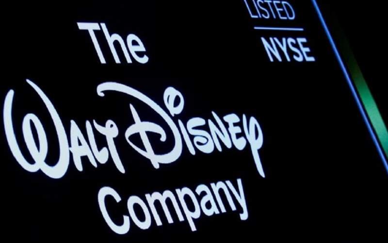 فیلمهای ۲۰۲۱ دیزنی در سینما اکران میشوند