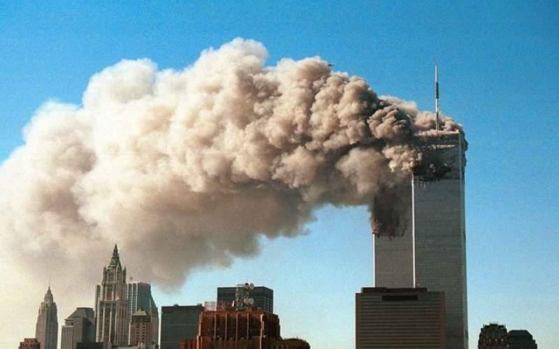 میراث ۱۱ سپتامبر برای آمریكا و جهان