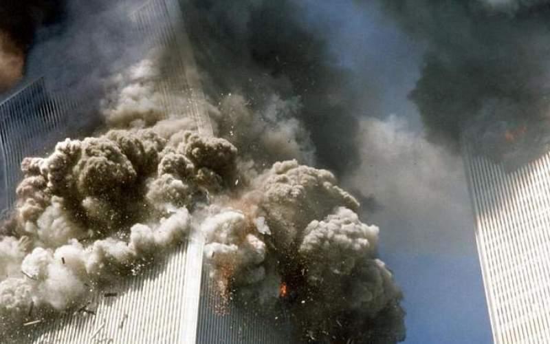روایت جالب بازمانده حملات ۱۱ سپتامبر