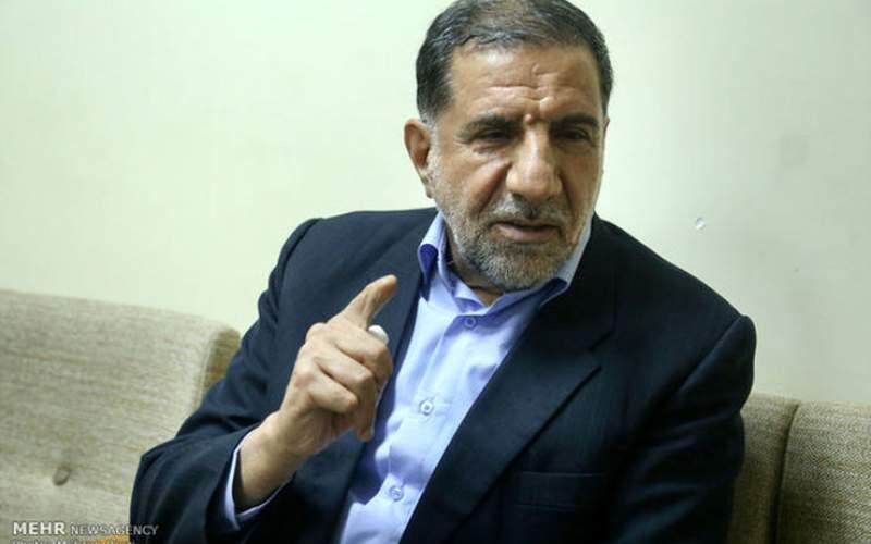 لطف نظام به اصلاحطلبان برای حرف زدن