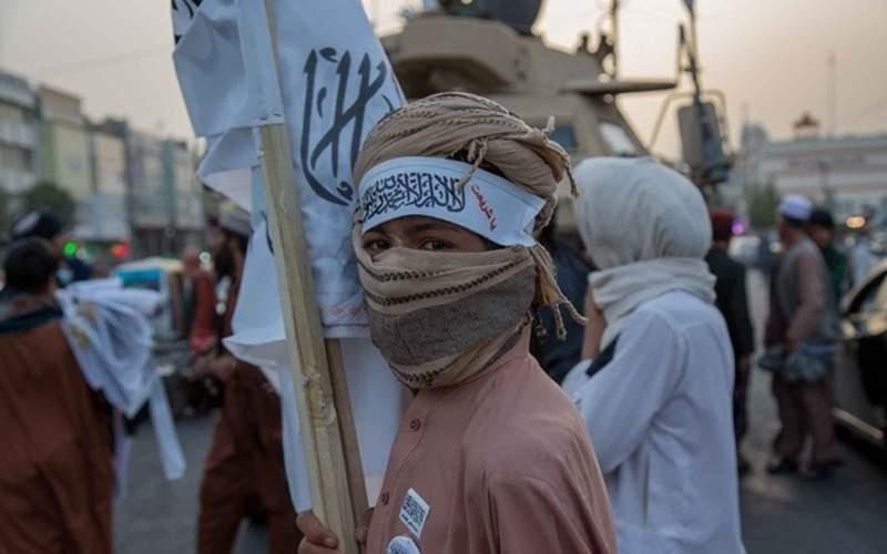 افغانستان قربانی منازعۀ ایران و آمریکا؟