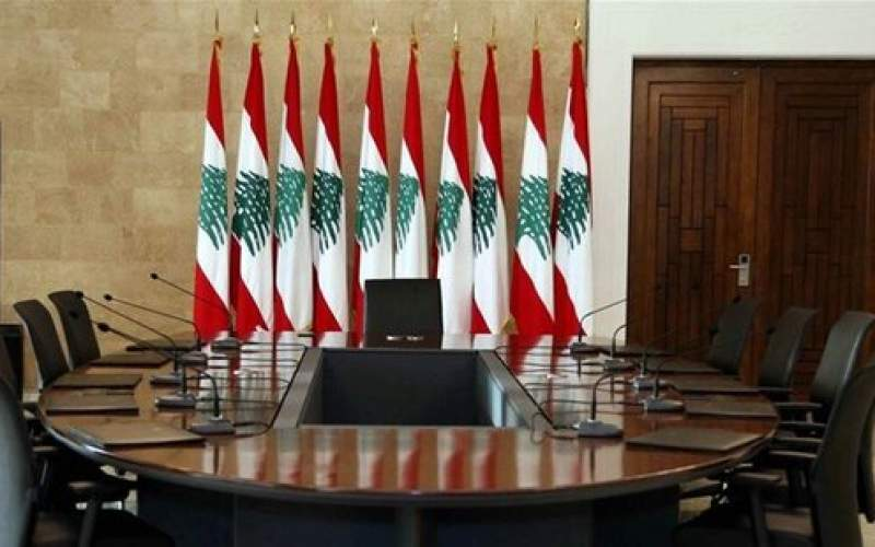 چالشها و فرصتهای پیش روی دولت لبنان
