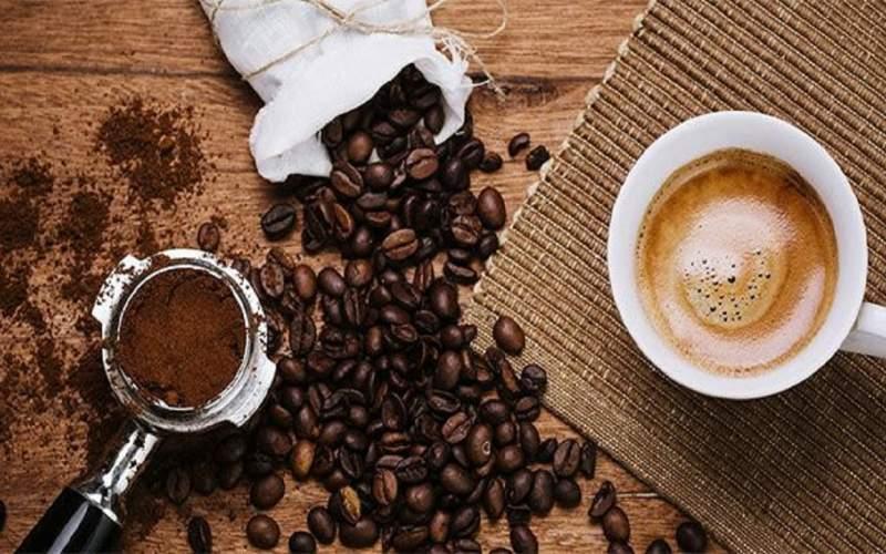 ارتباط سلامت قلب و مغز با مصرف قهوه