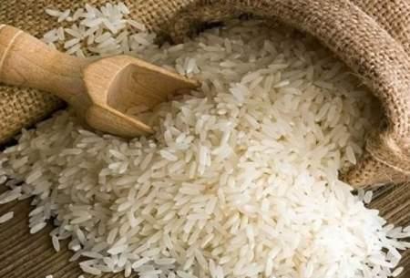 برنج با آزاد سازی واردت چقدر ارزان میشود؟