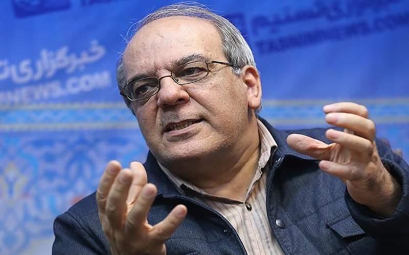 هشدار نسبت به هجوم شبه علم به ایران!