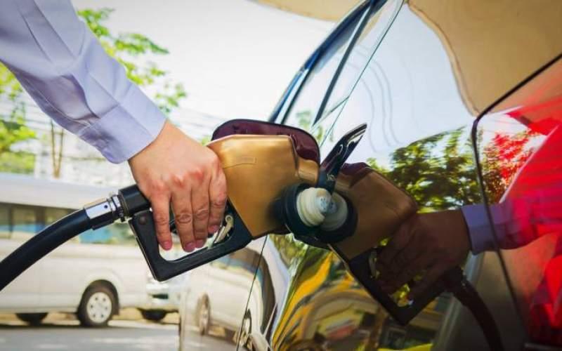 کشوری که گران ترین بنزین دنیا را دارد