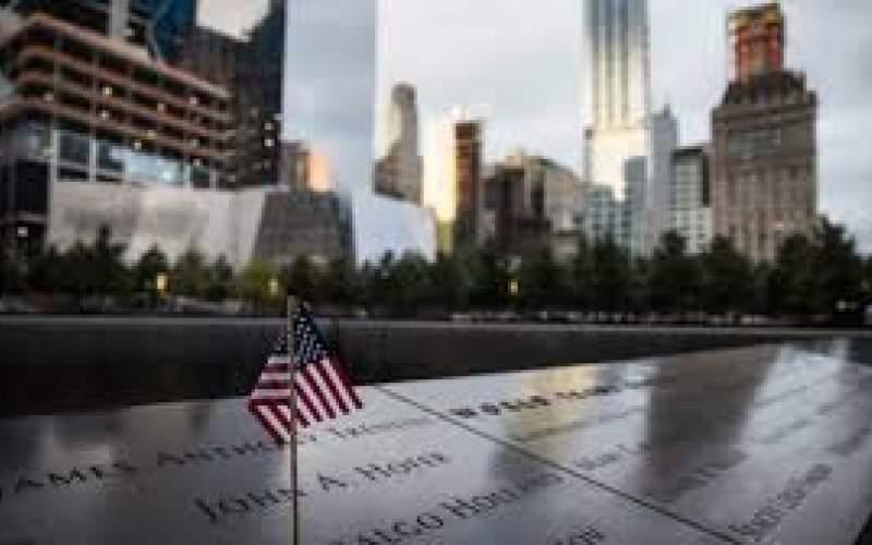 ۱۱ سپتامبر، جنگ علیه ترور و تبعات جهانی آن