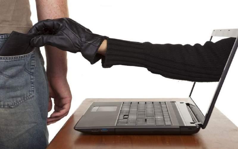 مراقب درگاههای جعلی اینترنت بانک باشید
