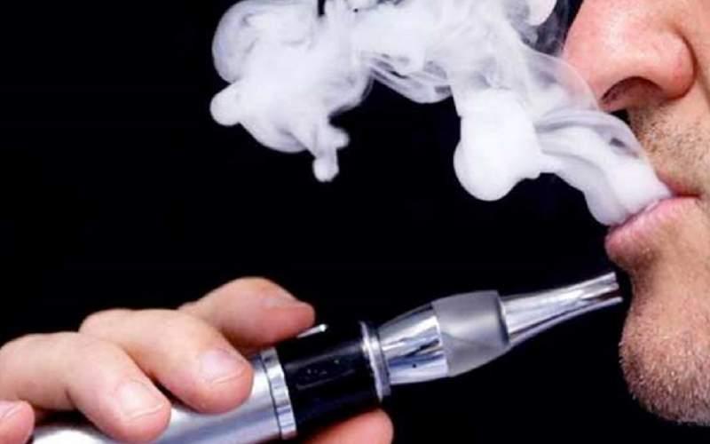 مضرات مرگبار استفاده از سیگارهای الکترونیکی