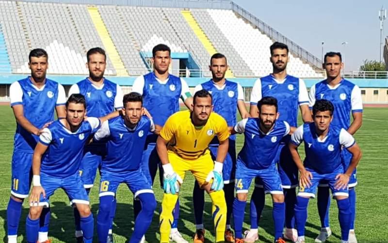 استقلال خوزستان رسما به مزایده گذاشته شد