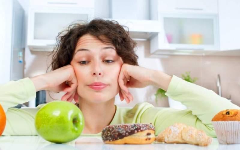 آیا کرونا باعث افزایش اختلالات تغذیه میشود؟