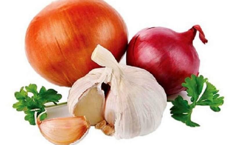 تقویت سیستم ایمنی بدن با افزودن سیر به غذا