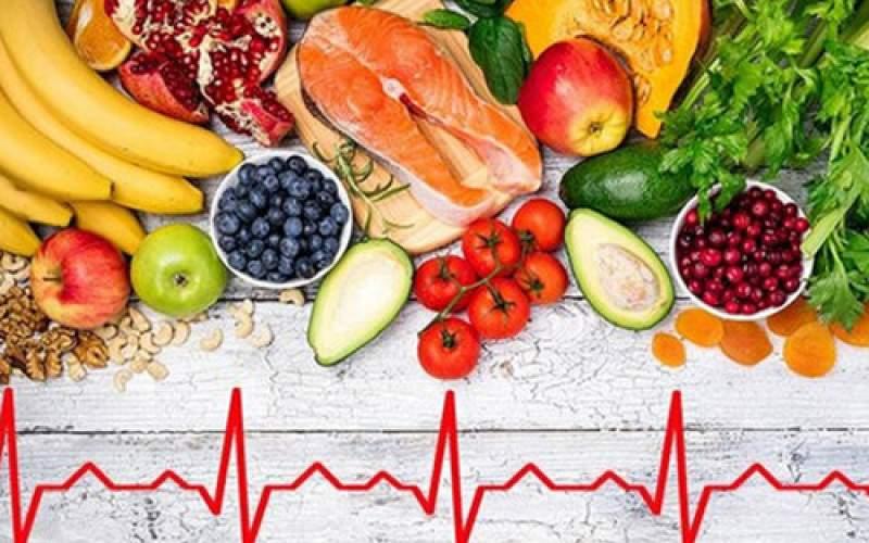 با افزایش سن کدام غذاها را باید بیشتر بخورید؟
