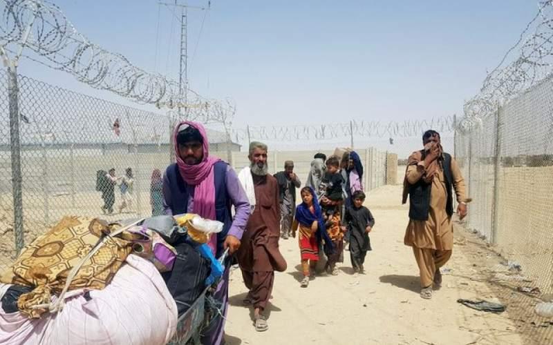 مشكل مالی سازمان ملل در بحران افغانستان