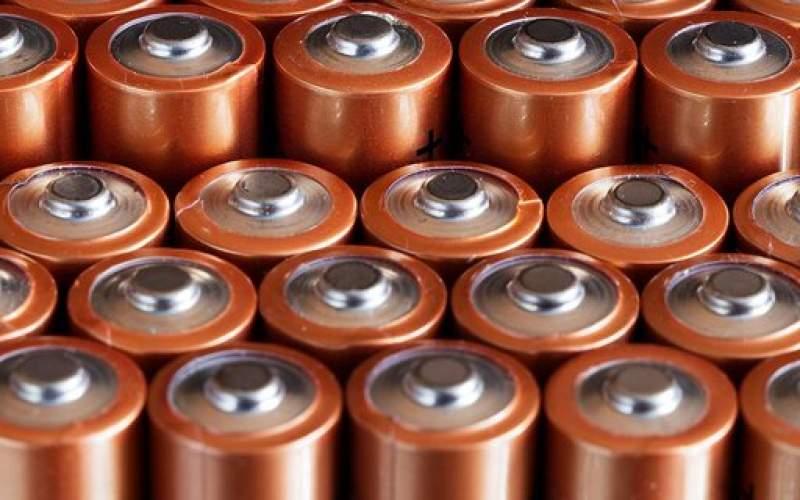 تبدیل ضایعات مواد غذایی به باتری قابل شارژ