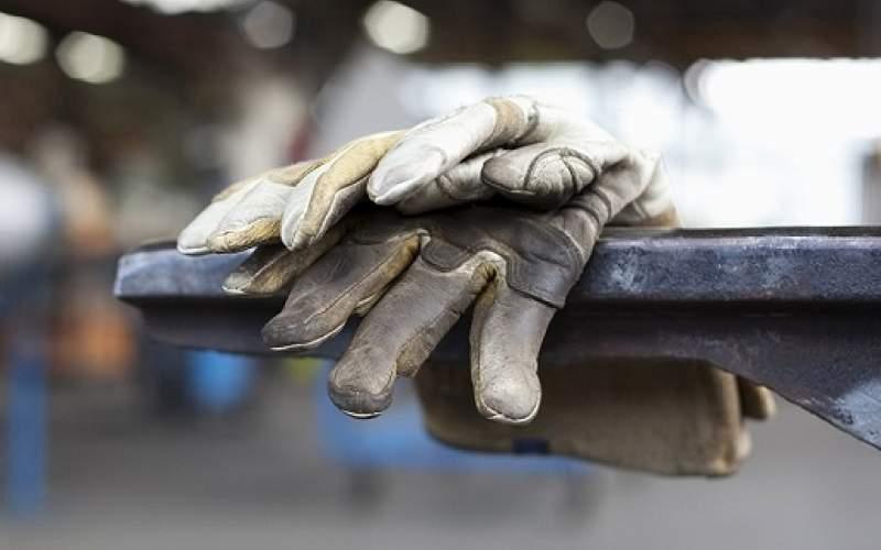 چرا کارگرانساختمانیغرامت دستمزدنمیگیرند؟