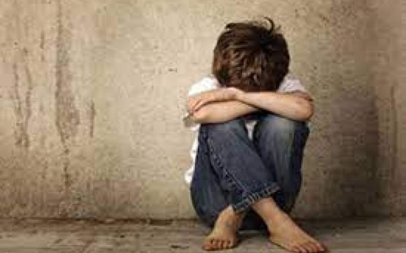 اگزما با بروز مشکلات روانی در کودکان مرتبط است