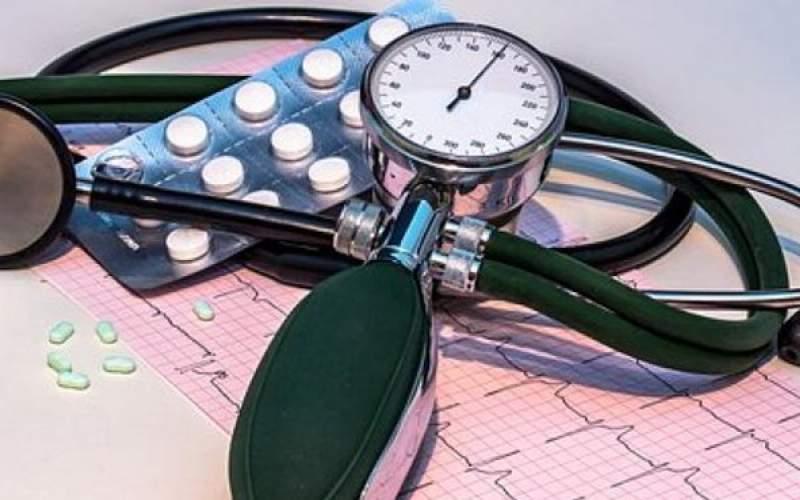 شاخصترین نشانه بیماری قلبی چیست؟