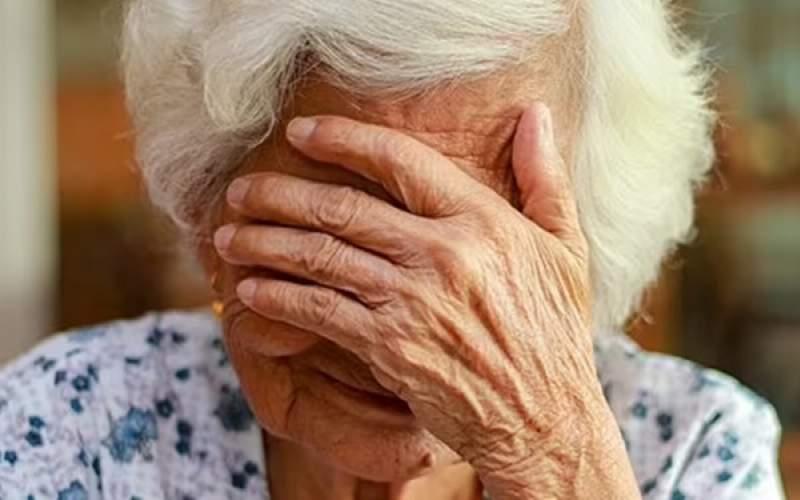 پیشبینی آلزایمر با دقت 99 درصد