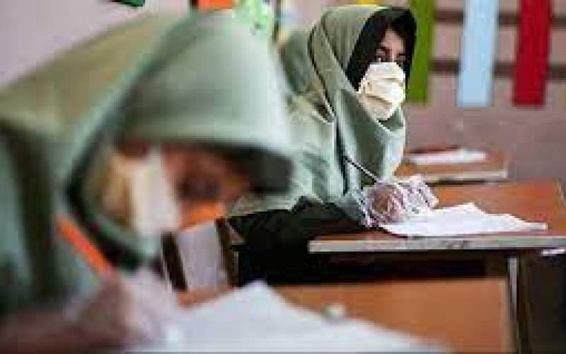واکسیناسیون دانشآموزان اولویتبندی شد