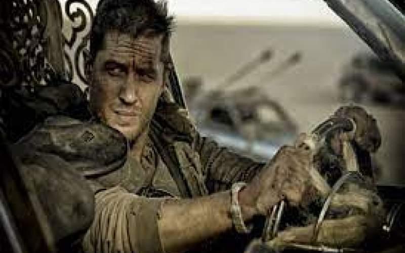 خودروهای فیلم «مکس دیوانه» به حراج گذاشته میشوند