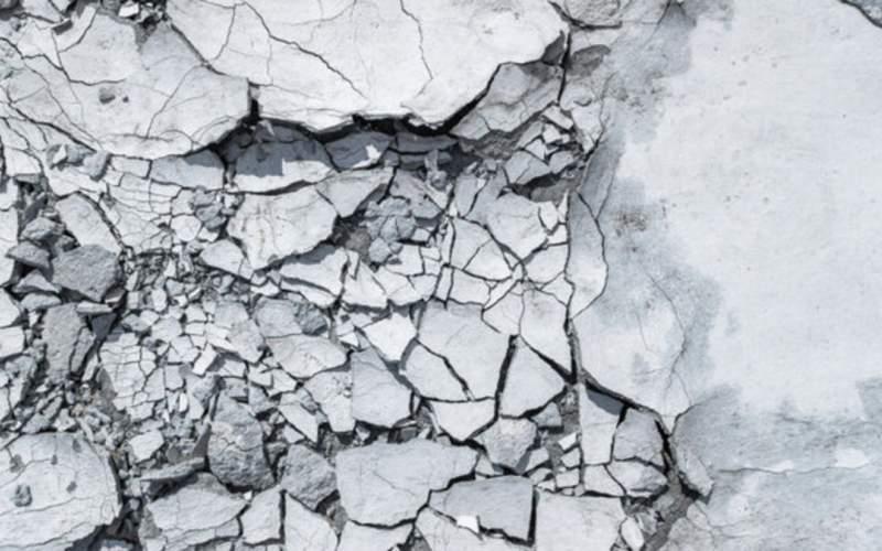 زمین لرزه ۶ ریشتری آرژانتین را لرزاند
